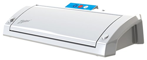 Ziplock Vacuum Sealer Reviews 2020 V203 V159 Amp More
