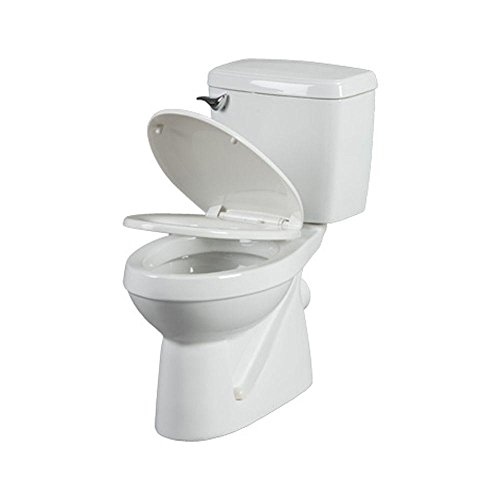 10 best upflush macerating toilet systems reviews and buyer 39 s guide for Thetford bathroom anywhere reviews