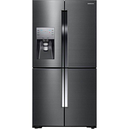 Best Rated Kitchen Appliances