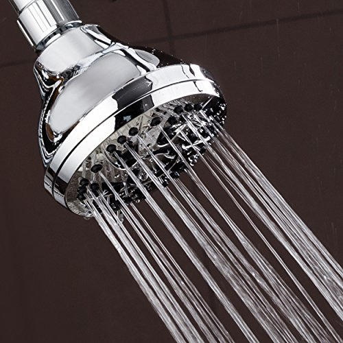 One Of Amazonu0027s Best Sellers And Unbelievably Priced Shower Heads. This  Fixed Shower Head Is Another One That Is Top Of The Pile.