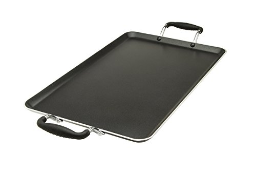 Best Stovetop Griddle Pan Reviews Homeaddons