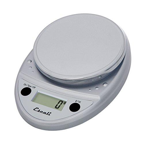 escali primo digital kitchen scale - Best Kitchen Scale