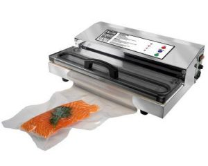 Weston-Pro-2300-Stainless-Vacuum-Sealer-Review