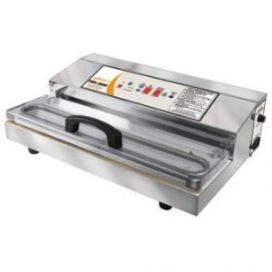 Weston Products 65-0401-W Weston Brands Vacuum Sealer PRO 3000