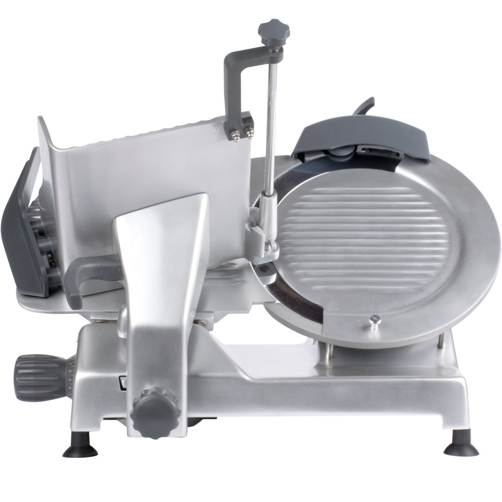 Hobart Edge-13 13 Manual Meat Slicer