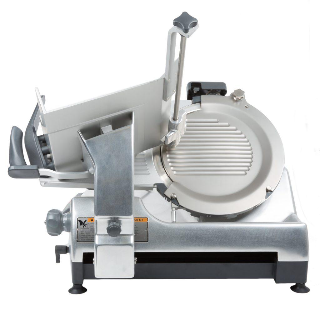 Hobart HS7N-1 13 Automatic Slicer
