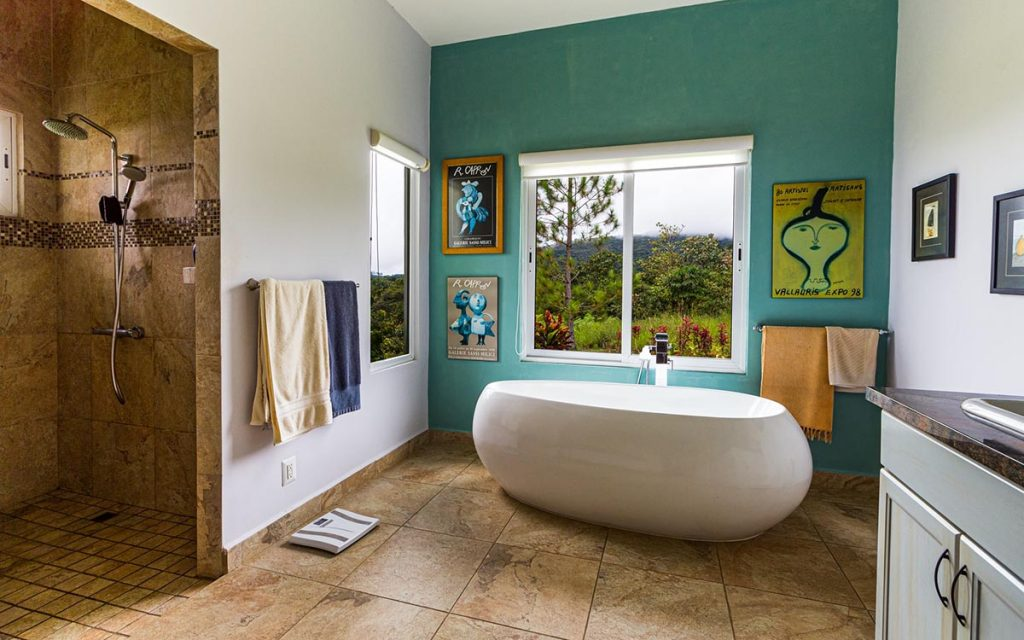 colors-pallete-bathroom