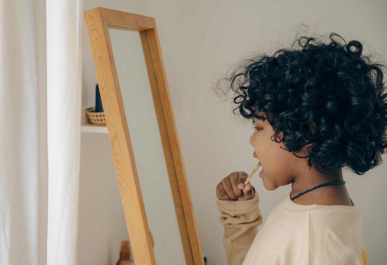Kids Bathroom Ideas & Decor