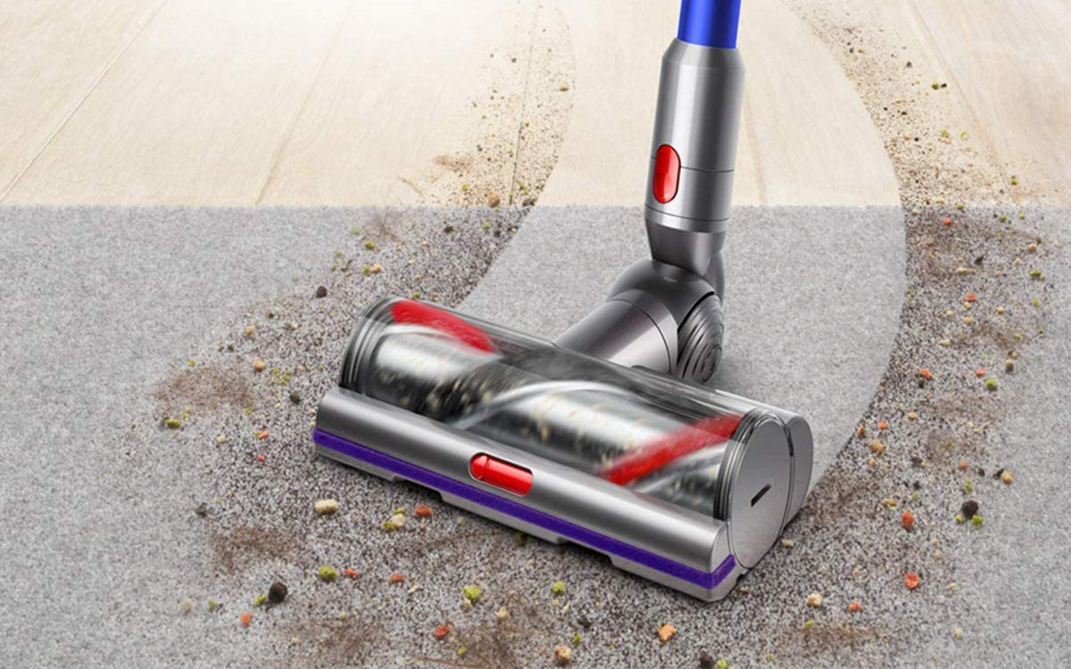 Best Cordless Vacuums Reviews