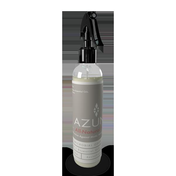 Azuna All-Natural Spray