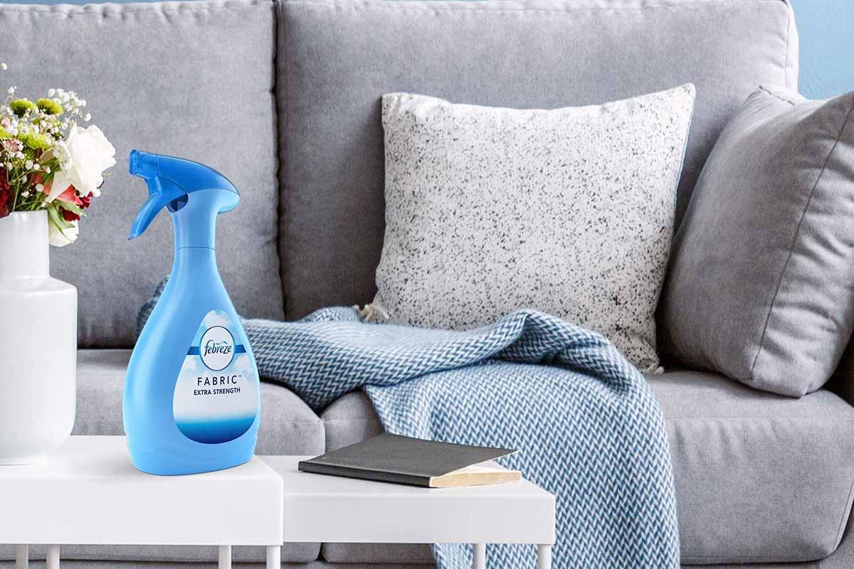 Best Odor Eliminator – Reviews for 2021