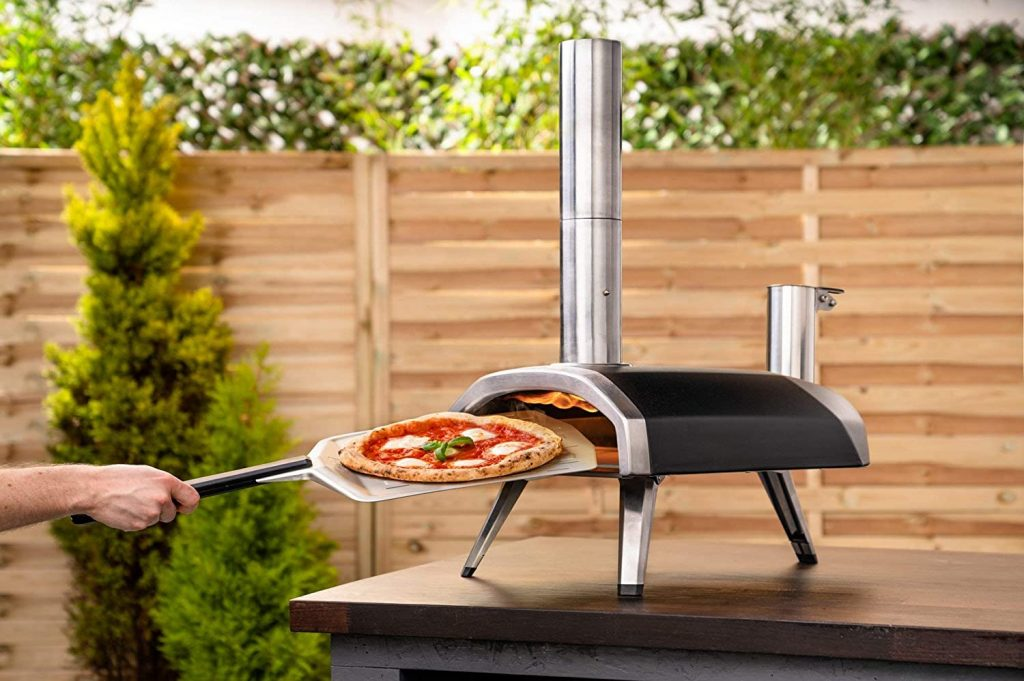 Best Portable Pizza Oven buying guide