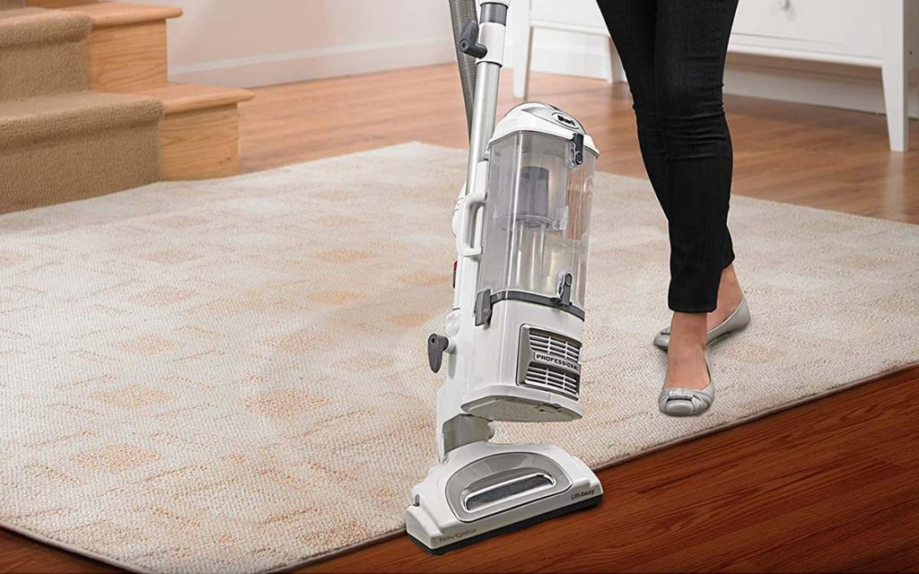 Best Vacuum For Hardwood Floors guide
