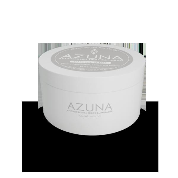 Azuna Large Room Treatment