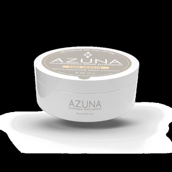 Azuna Small Room Treatment