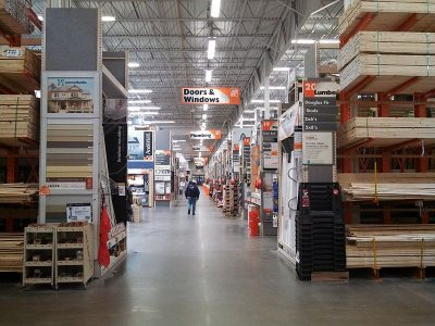 Home_Depot,_appliances aisles